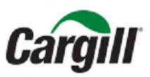 Cargill Tarım ve Gıda San. Tic. A.Ş.