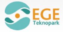Ege TeknoparkTeknoloji Geliştirme Bölgesi