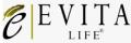 Evita Mobilya Ltd. Şti.