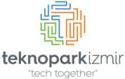 İzmir Teknoloji Geliştirme Bölgesi AŞ