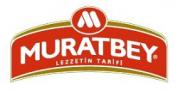 Muratbey Gıda San. ve Tic. A.Ş.