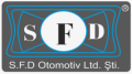 S.F.D. Otomotiv San. Tic. Ltd. Şti.