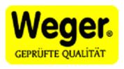 Weger Motorlu Araçlar San. ve Tic. A.Ş.