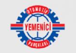 Yemenici Otomotiv ve Parçaları San. Tic. A.Ş.