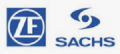 ZF Sachs Süspansiyon Sis. San. ve Tic. A.Ş.
