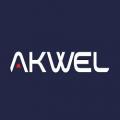 Akwel Gebze Turkey Otomotiv Ltd Şti.