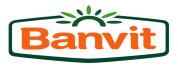 Banvit Bandırma Vitaminli Yem San. A.Ş.