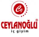 Ceylanoğlu Tekstil Ltd. Şti.