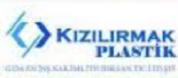 Kızılırmak Plastik Tic. San. Ltd. Şti.