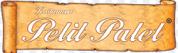 Pelit Palet Ltd. Şti.