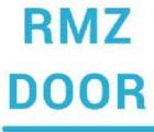 RMZ Door Orman Ürünleri Ltd. Şti.