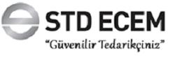 Ecem Otomotiv Yedek Parça Ltd. Şti.