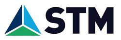 STM Savunma Tekn. Müh. A.Ş.