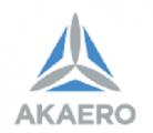 Akbey Makina San. Havacılık Müh. Ltd. Şti.