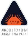Atap Anadolu Teknoloji Araş. Parkı San. Tic. A.Ş.