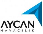 Aycan Havacılık San. Tic. Ltd. Şti.