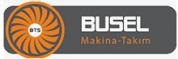 Busel Takım Sanayi