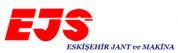 EJS Eskişehir Jant ve Makina San. Tic. A.Ş.