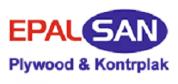 Epalsan Orman Ürünleri San. Tic. Ltd. Şti.