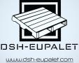 DSH EU Palet Dış Tic. ve San. Şirketi
