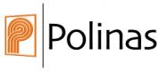 Polinas Plastik San. ve Tic. A.Ş.