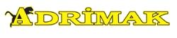 Adrimak Tarım Makinaları Ltd. Şti.