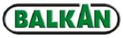 Balkan Tekstil Makinaları A.Ş.