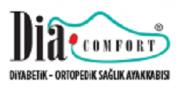 Dia Ademler Ayakkabıcılık Medikal Ort. Ürün. San. Tic. Ltd. Şti.