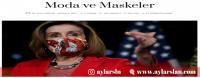Modanın Maskeler Üzerine Etkisi