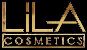 Lila Kozmetik Ltd. Şti.