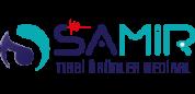Samir Tıbbi Ürünler Medikal Ltd. Şti.