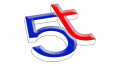 5T Yapı İç ve Dış Tic. Ltd. Şti.