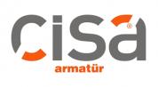 Cisa Pres Döküm San. Tic. Ltd. Şti.