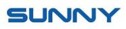 Atmaca Elektronik Ltd. Şti.