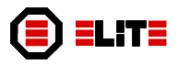 Elite Gaz Tekn. San. tic. Ltd. Şti.