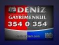 İç Deniz Gayrimenkul (Deniz Reklam Ltd.Şti.)
